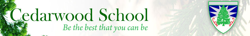 www.cedarwoodschool.co.za
