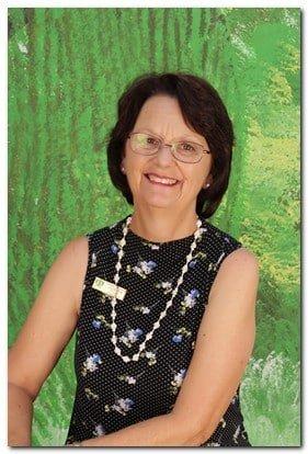 Gail Whelan